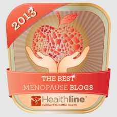 best-menopause-blogs