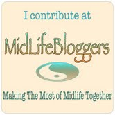 Midlife Bloggers