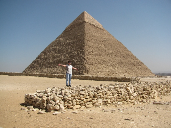 Egypt ALL 2012 021