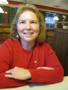 Lisa Flinn