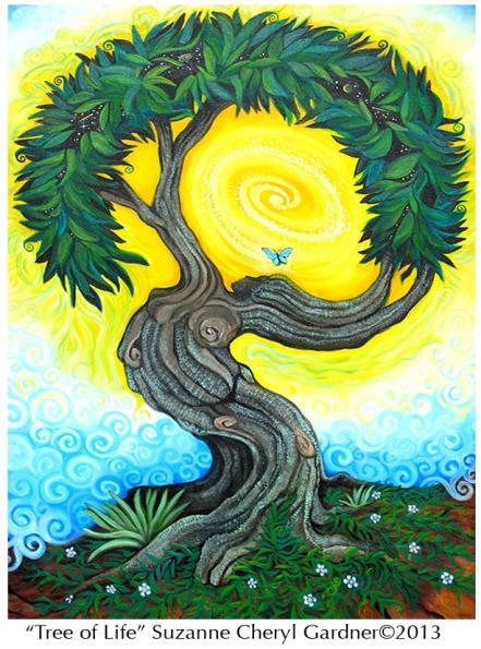 TreeofLifeBlog