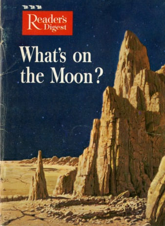 1965whatsonthemoon01