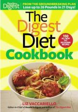 digestdiet_cookbook_cov