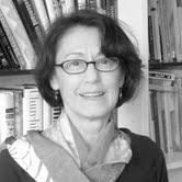 Margaret Mintz