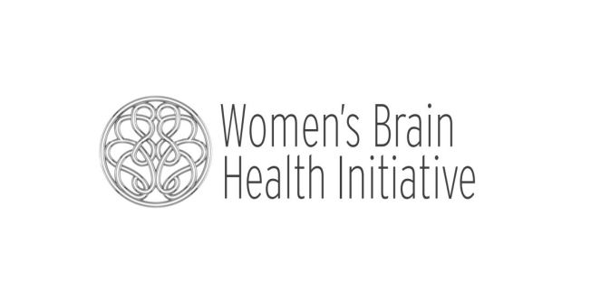 Women's Brain Health Initiative