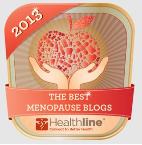 Health Blogs with Link