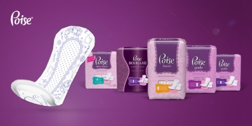 Poise Product Pic