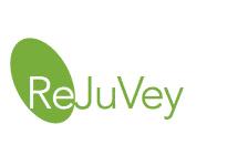 ReJuVey GIF Logo Cropped