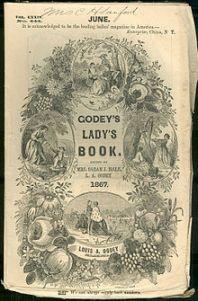 220px-GodeysLadysBookCoverJune1867