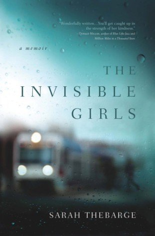 Thebarge-TheInvisibleGirls-book-large-345x525