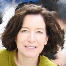Donna Balon