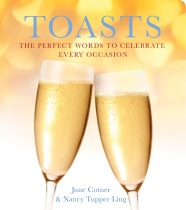 TOASTS cover - FINAL