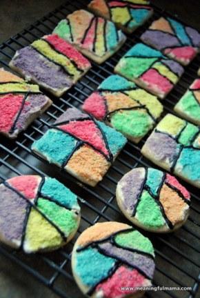 1-Froot-Loop-Cookies-001
