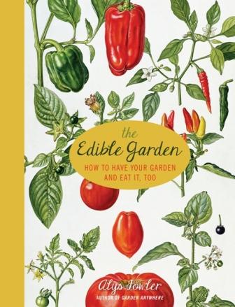 EdibleGarden_hires