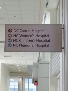 hospital-signs-e1406728719454