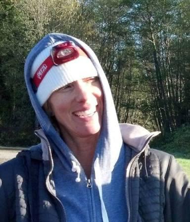 Kirsten Casey headshot-post 100-mile run