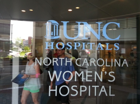 womens-hospital
