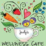 Judy's Wellness Cafe