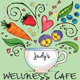 Judy's Wellness Cafe