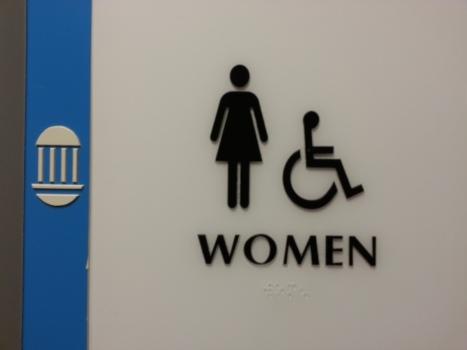 UNC Women