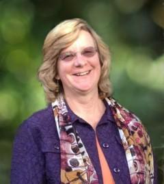 Kathy Speas