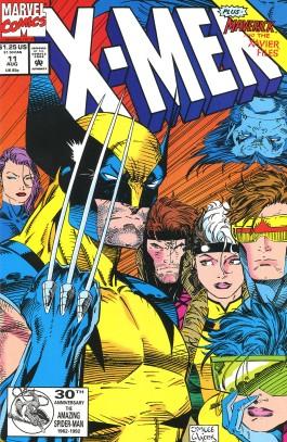 X-Men_Vol_2_11