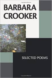 Barbara Crooker Selected Poems