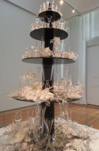 bride-full-piece1