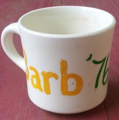 duke-mug