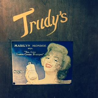 Trudy's