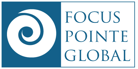 Paid Focus Group Opportunity for Post-menopausal Women