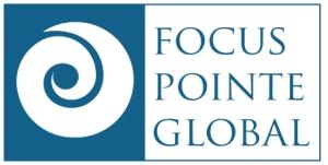 horizontal_logo