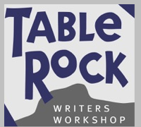 Table Rock Logo