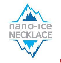 Nano Ice