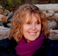Barb Mayer