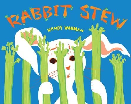 RabbitStewCover