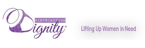 Distributing Dignity