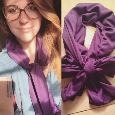 emily-scarf