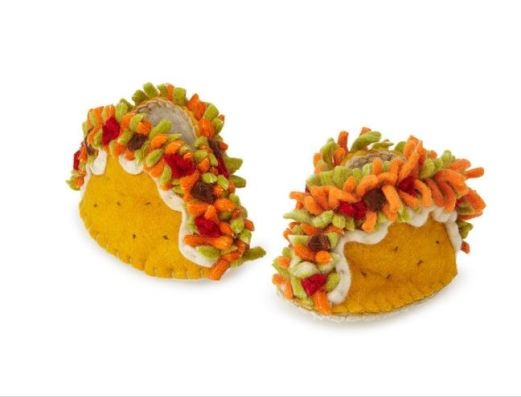 taco-booties