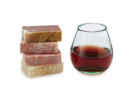 wine-soaps