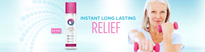 instant-long-lasting-relief