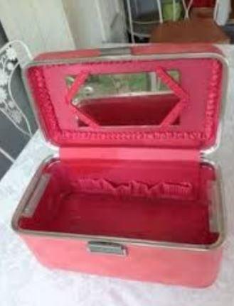 pink-case