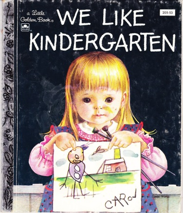 kindergarten_0001