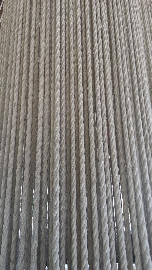 long-rope