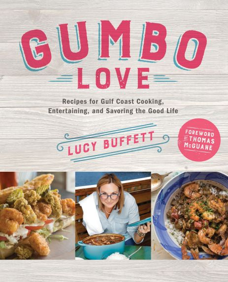 Gumbo Love (1)