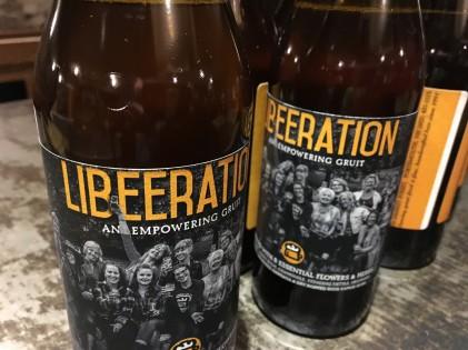 libeeration-1507225323.jpg