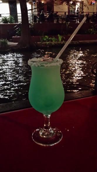 fancy-drink
