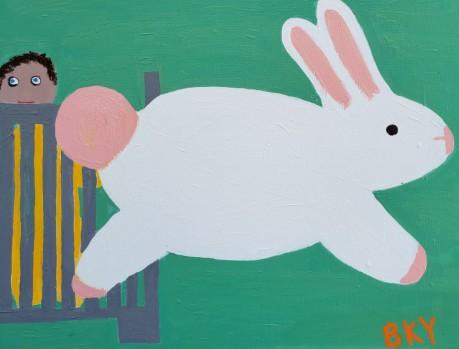 snuggle-bunny-escapes-the-nursery